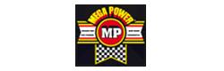 Mega-Power